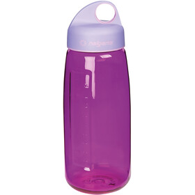 Nalgene Everyday N-Gen Bidón 750ml, violett